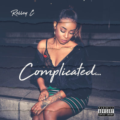 Relley C - Complicated