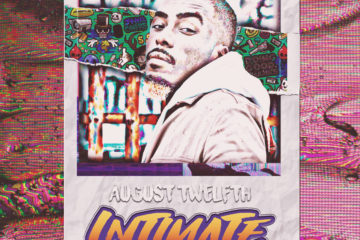 August Twelfth - Intimate