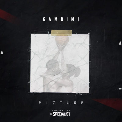 Gambimi - Pictures