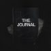 London Based R&B Singer/Songwriter DOA Releases 'Affection' The Third Track Off Of His Highly Anticipated EP 'The Journal'
